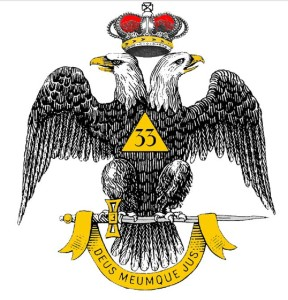 double-headed-eagle-33
